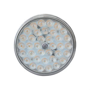 PAR 56 LED WORK LIGHT