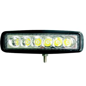 LED LAMP 18W EPISTAR