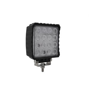 LED HIGH LUX 48W FLOOD