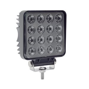 PHARE DE TRAVAIL, LED, 48 W